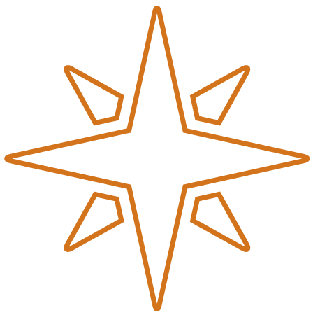 Forea_Kompassi